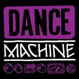 Dance Machine - PROMO MIX