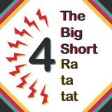 S02E04 – The Big Short, Ratatat et Bobby Greyfriars