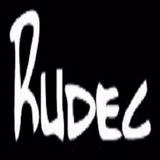 Rudec Live Stream