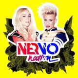 NERVO Nation June 2012