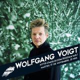 Rizoma 81 - Wolfgang Voigt