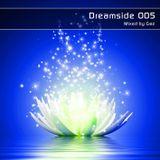 Dreamside 005