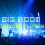 Big Room Dance Tunes 5