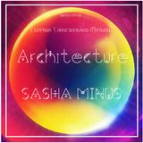 Sasha Minus - Architecture 5 (15/12/15)