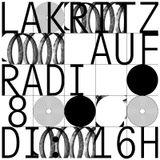 Radio Lakritz Nr. 01
