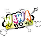 Wawawiwowa - 4 Febbraio 2019