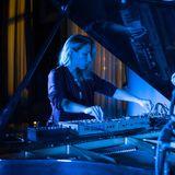 """Συναυλίες στο Τρίτο """"Plano"""" με την Άννα Στερεοπούλου (αποσπασμα)"""