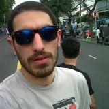 Set Martin Alejandro