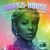 Hyjak Radio - Mary's House