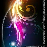 Live Set Febbraio Vol.2