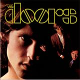 Break On Through: The Doors 50th Anniversary Special (Heb)