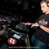 Skymate - Promo 01 02 2012
