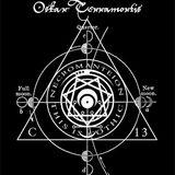 Necromanteion - This is Gothic #74