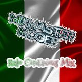 Italo Continious Mix 1