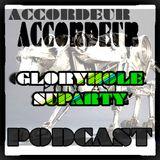 Accordeur Podcast
