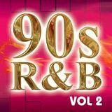 RnB 90's - Vol 2