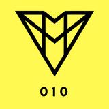 Mixology Mixtape #10