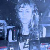 Jadele - techno special - insomniafm - sep15