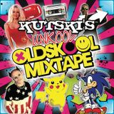The Unkool Oldskool Mixtape