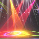 Deefdelic - Acts all DWAALLICHT mix (09-05-2017) [DWAALLICHT Sessions #11