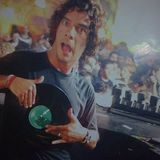 DJ Vibe Live @ Spring Equinox Party, Rocks, Vila Nova de Gaia, 1998