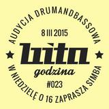 Bita Godzina @ Radio Kampus 2015/03/08