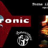 Luka Bernaskone@Blacktronic@BonaventuraMI013