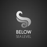 Nick Hogendoorn - Below Sea Level 036