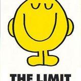 Limit FM (Sunset 102 FM) - xx.xx.1992 - Reka & DJ Haggis (93 mins)