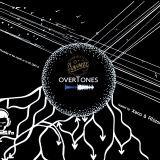 Xeno & Sundaze - Overtones #07 @ Drums.ro Radio (12.09.2018)