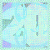 20rance