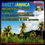 SweetJamaica 13-10-2012