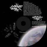 DJ SPIKES - Volume One