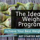 Robb Wolf, Stephan Guyenet, and Dan Pardi Talk About the Ideal Weight Program