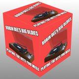 Robin Dee's BIG Oldies - 027 - 01 April 2020