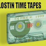 DJ Mee_K 1999 k7 B Side
