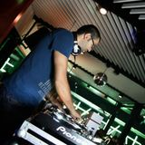 DJ Professional Radio Show 10.05.2013