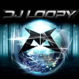 DJ Loopy M Presents : Magic