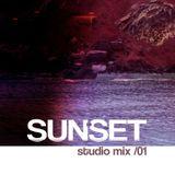 Onan - Sun'Set