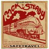 Roots Vibz Sessions #41 - Safe Travel