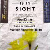 MasterclubFioccardo sport & djset f.lupica+m.Correnti lastnight of director MIskitelli