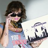 Chitown Shani- Back in the Day HipHop/R&B Mix Shani Barnett