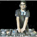 R3HAB MASHUP (DJ lest3r )