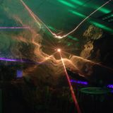 Elektronische Zeitreise Teil V Part 1 2/2 Aufwärmphase im Bunker