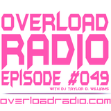 Overload Radio: Episode #049 (2017)