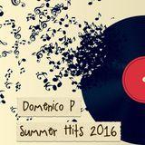 Summer Hits Dance 2016