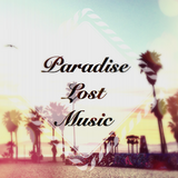 Digital Rhythmic @ Paradise Lost Sessions
