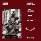 Radio Schmadio Nr.3