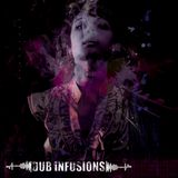 Dub Infusions - 1000 megaton of dubstep