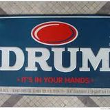 Drum set Mix (training 2016)